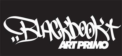Art_Primo_Blackbook_header.jpg