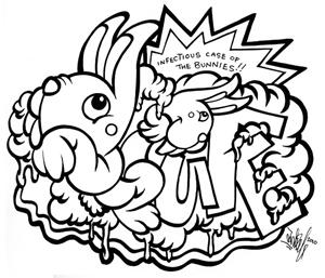 Art_Primo_Bunny_Blackbook_Battle.jpg