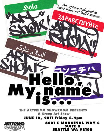 Art_Primo_Showroom_hello_june_2011_Flier.jpg