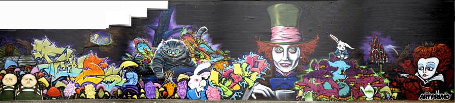 Far_Few_Oakland_ksera_wall_001.jpg