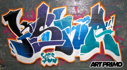Far_Few_Oakland_ksera_wall_02.jpg