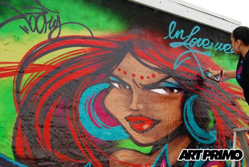 Far_Few_Oakland_toofly_wall.jpg