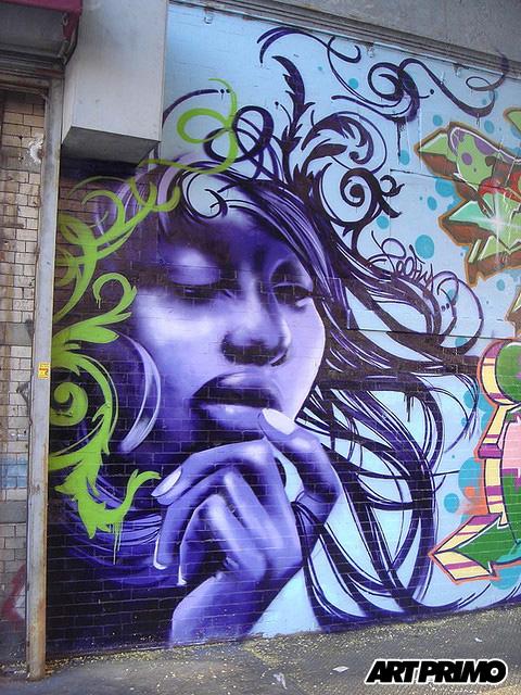 Far_Few_Oakland_toofly_wall_02.jpg