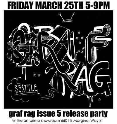 Graff_Rag_5_02