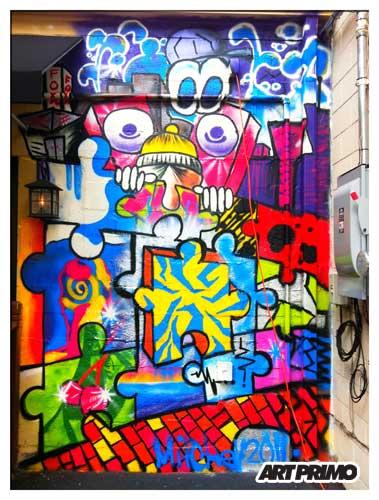 Griest_09_15_2011_01.jpg