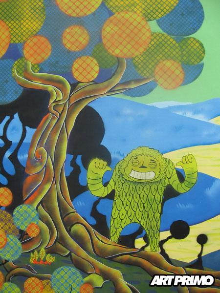 Merlo_School_Mural_Art_Primo_01.jpg
