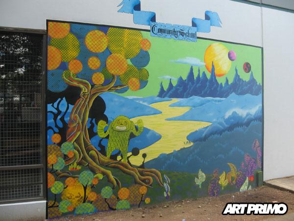Merlo_School_Mural_Art_Primo_02.jpg