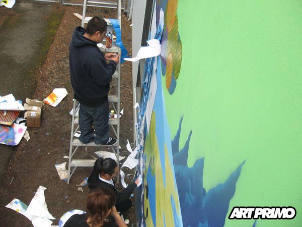 Merlo_School_Mural_Art_Primo_03.jpg