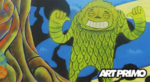 Merlo_School_Mural_Art_Primo_header.jpg