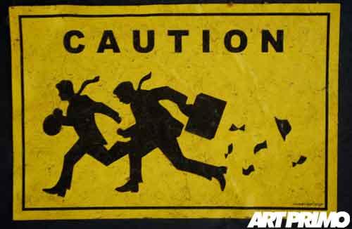 Occupy_LA_01.jpg