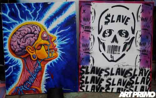 Occupy_LA_04.jpg