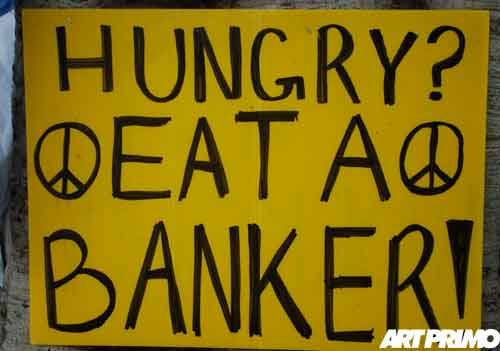 Occupy_LA_09.jpg