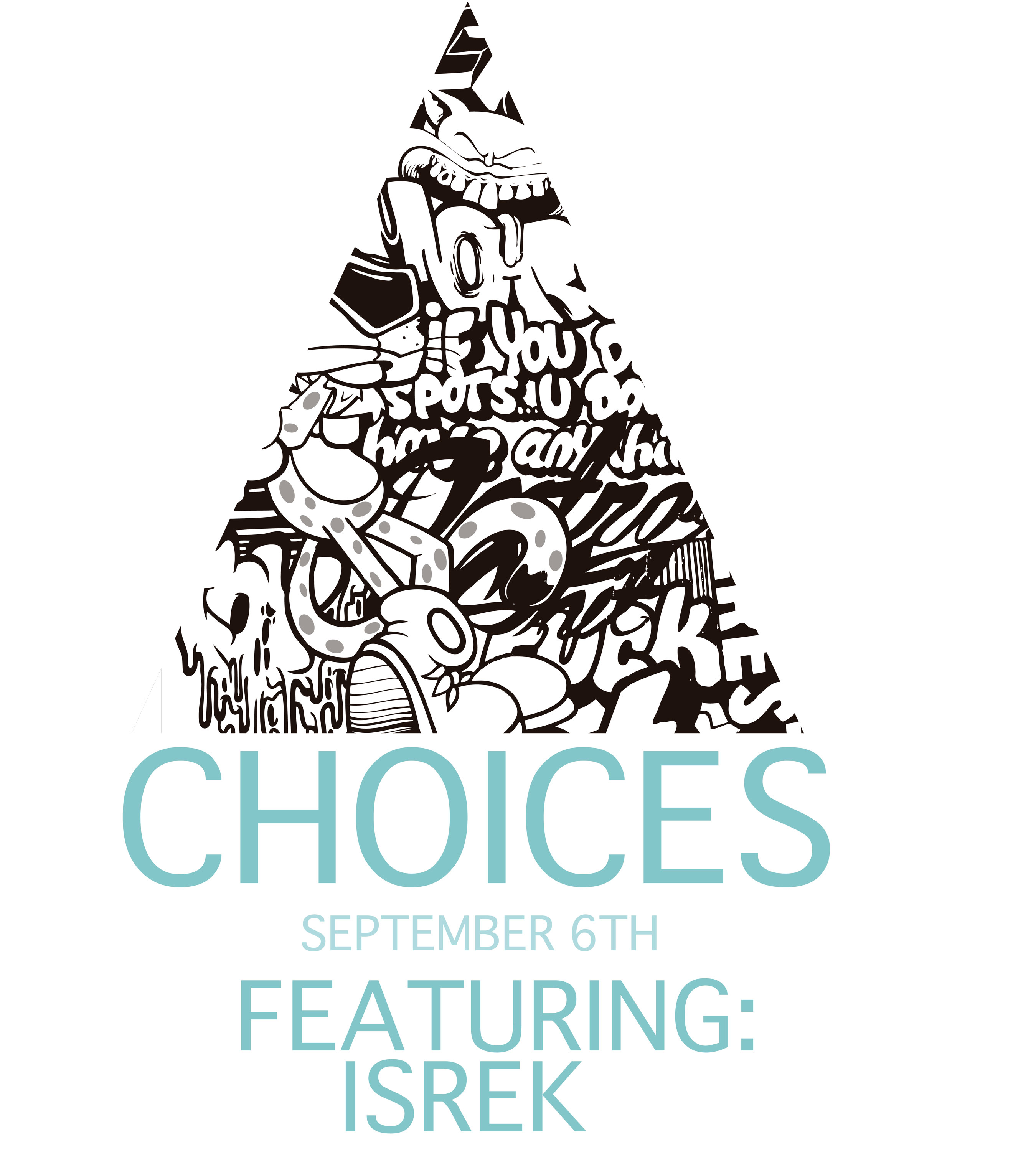 Choices Art Primo