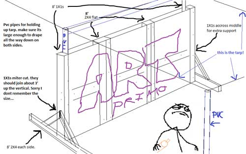 quick-wall-schematic..jpg