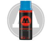 Molotow Spray Paint
