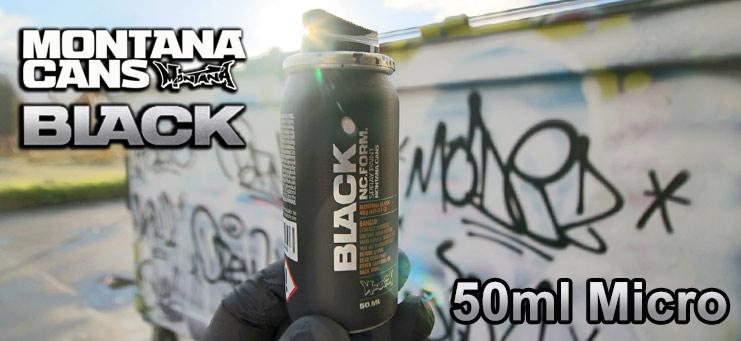 Art Primo: Order Graffiti Supplies spray paint caps, markers, belton