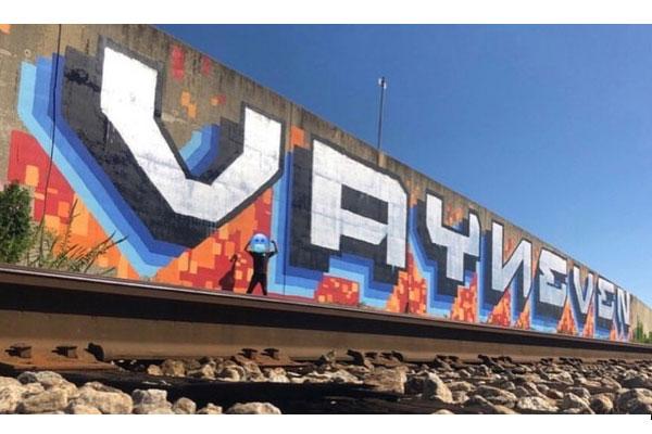 vayne01