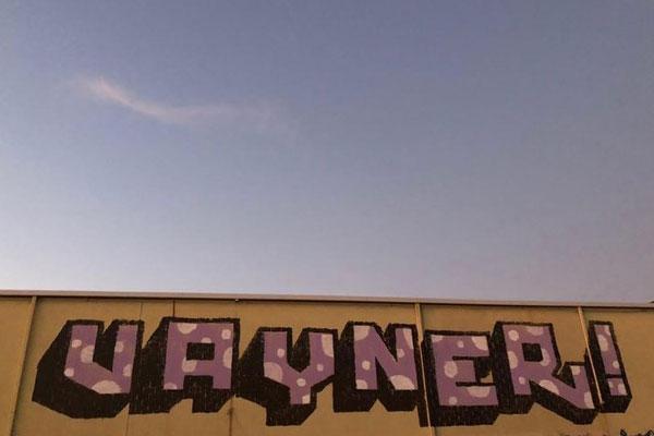 vayne06