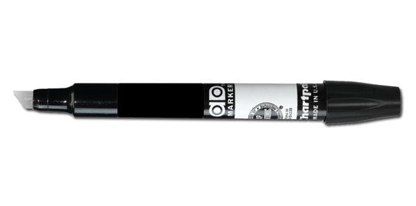 Chartpak Blender Marker