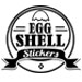 Egg Shell Info