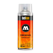 Molotow Premium Clear Coat