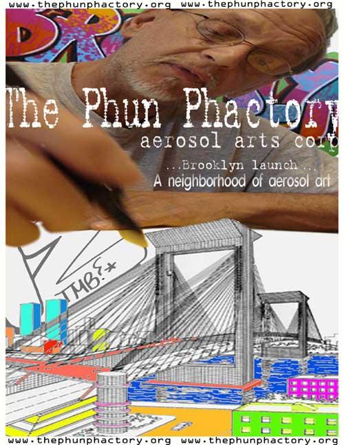 The_Phun_Phactory_01