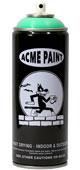 Acme Spray Paint