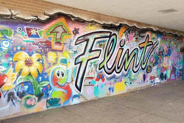 flint01