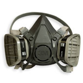Spray Paint Mask >> Art Primo Spray Paint Respirator Accessories