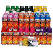 Belton Molotow Premium Spray Paint