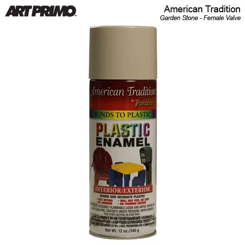 art primo american tradition garden stone other spray