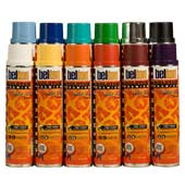 Belton Molotow Premium Plus Spray Paint